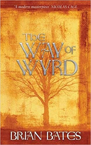 way of wyrd cover