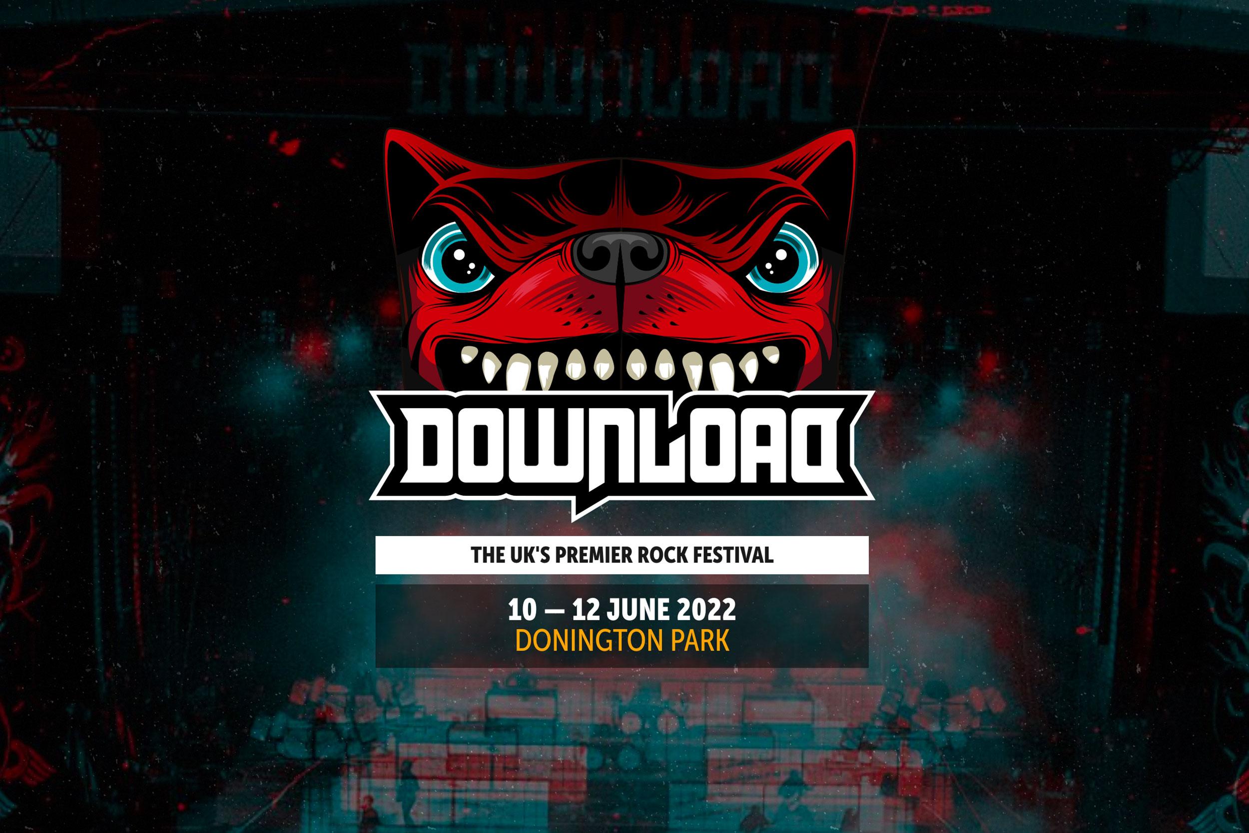 download fest 2022